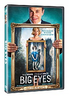 Big Eyes (DVD)