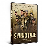 Swingtime (DVD)