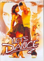 Let´s Dance (DVD)
