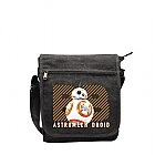 Brašna STAR WARS - BB8 (Merchandise)