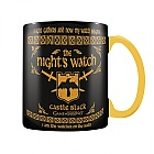 HRNEK GAME OF THRONES - Nights Watch 568 ml (Merchandise)