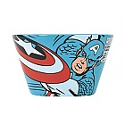 MISKA CAPTAIN AMERICA 460 ML (Merchandise)
