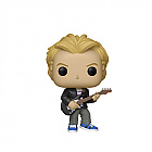 Funko POP! The Police - Sting (Merchandise)