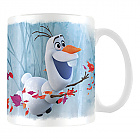 Hrnek FROZEN 2 - Olaf 315 ml (Merchandise)